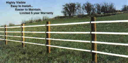 FI-SHOCK | ELECTRIC FENCE SYSTEMS AMP; ELECTRIC FENCE SUPPLIES