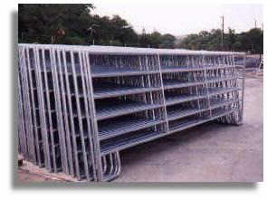 SOUTHWEST AGRICULTURE SUPPLIES - LIVESTOCK EQUIPMENT